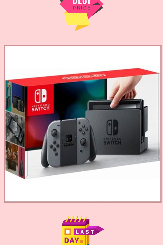 5 Best Nintendo Switch 3ds 3ds Xl Wii U Labor Day Deals 2020 Labor Day Deal In 2020 Nintendo Switch Wii U Classic Nintendo Games