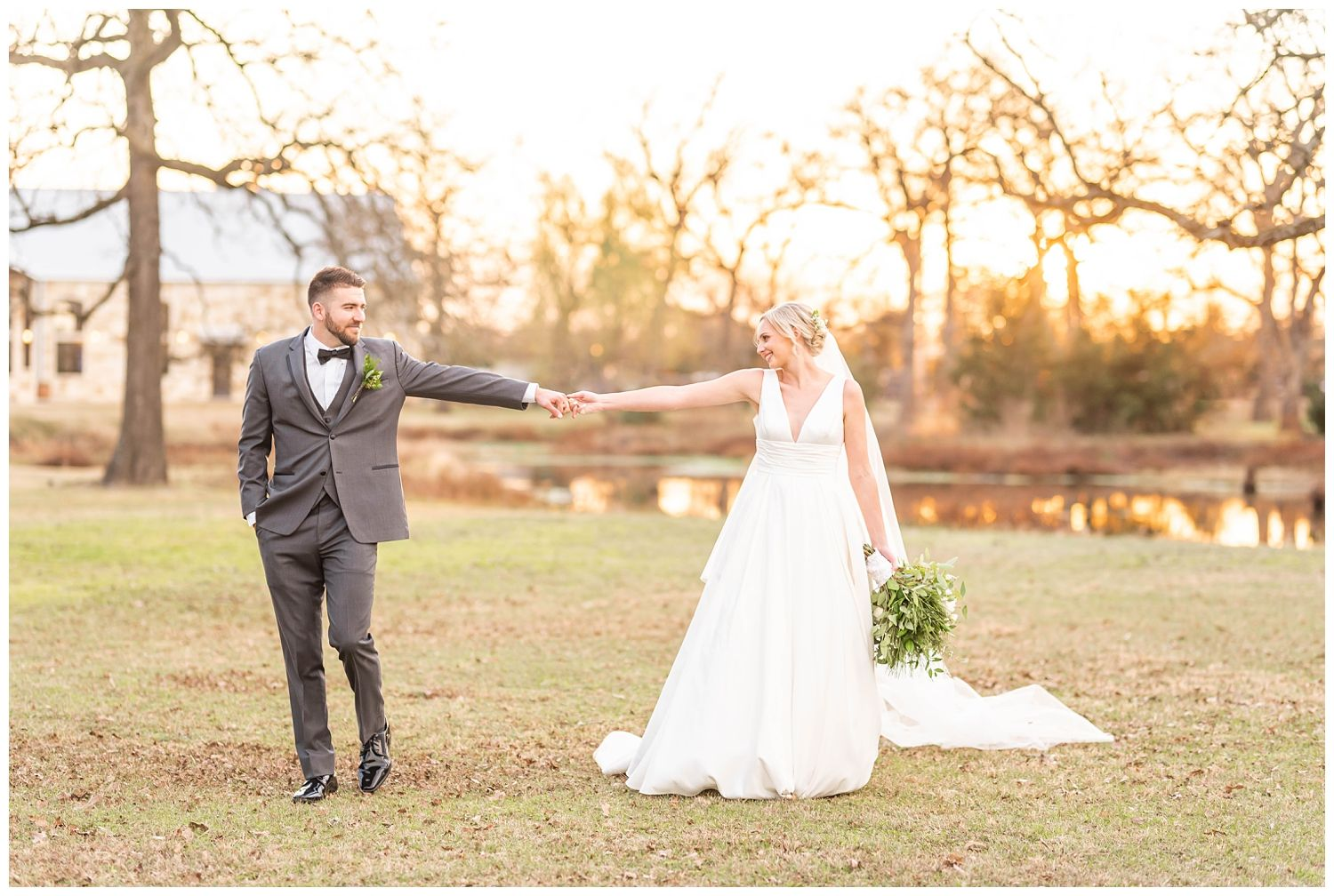 Favorite shared from kayleigh kyles wedding at the