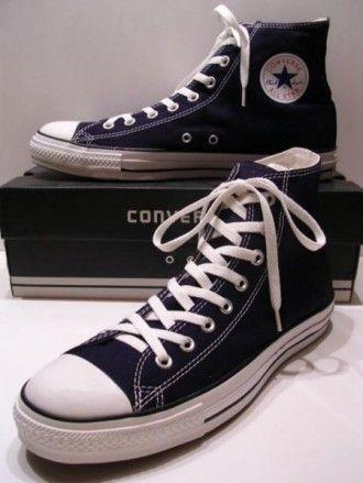 7dd05e52483c Converse   my fav brand Black   my fav color  3 my fav shoe  3