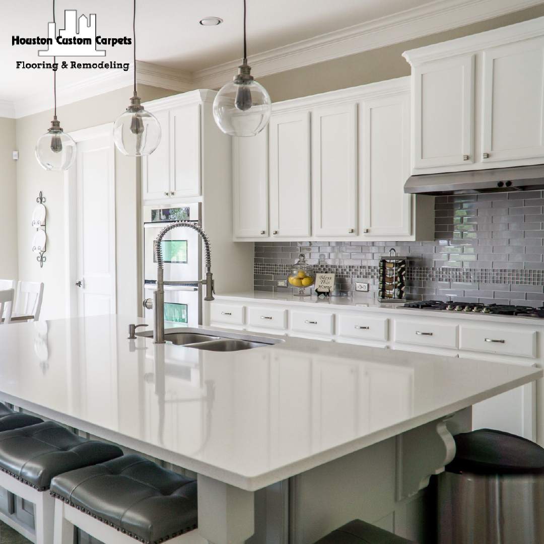 Kitchen Counter Tops Kitchen Decor Inspiration Home Decor Kitchen Clutter Free Kitchen