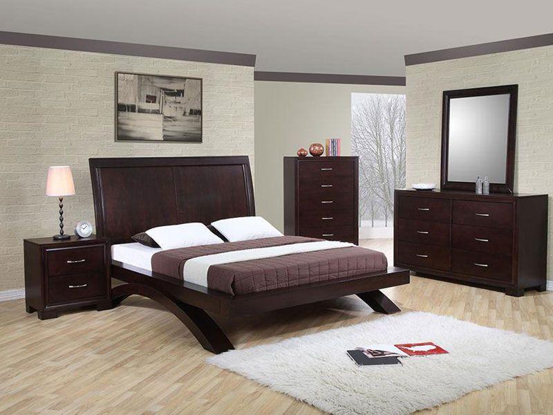 Raven Bedroom Collection | Bedroom Furniture | Pinterest | Bedrooms