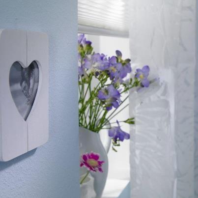 Schöner Wohnen Farbe Dream Home Pinterest