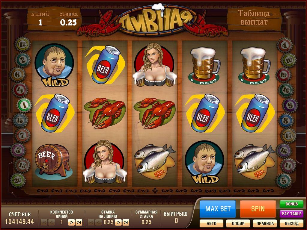 Максбет игровые автоматы играть бесплатно минск аттракцион игровые автоматы