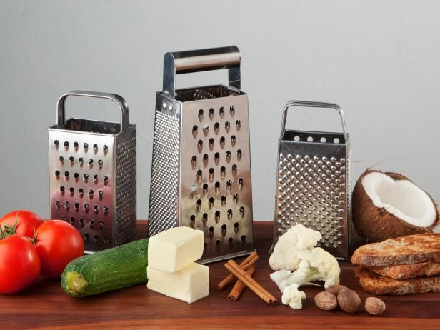 This old-school gadget has life in it yet. Here are 14 modern-day uses for this low-tech tool that go way beyond coleslaw.Shredding ItPity the box grater. The once loyal stalwart of the home cook was …