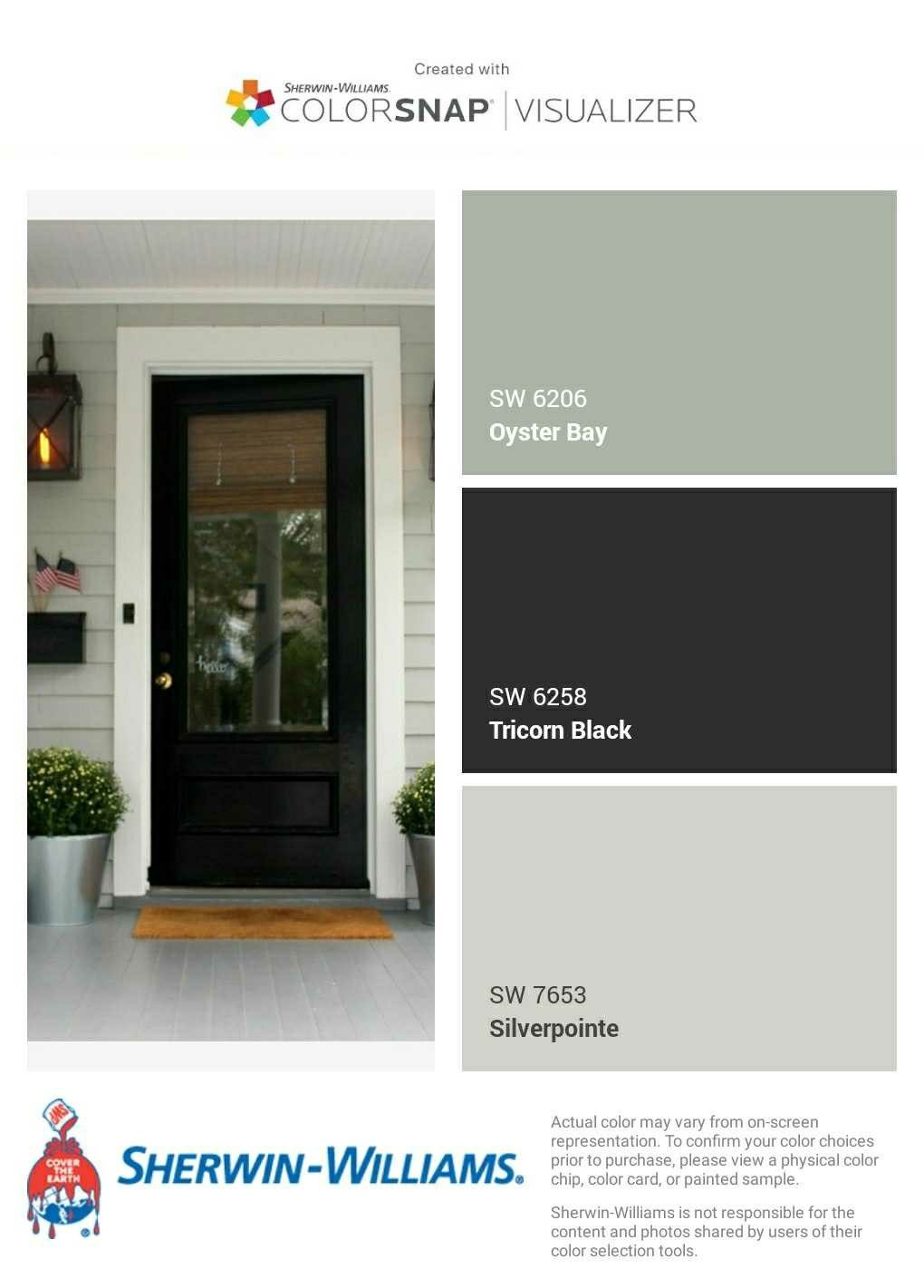 i just created this color palette with the sherwin on exterior house color combinations visualizer id=92689
