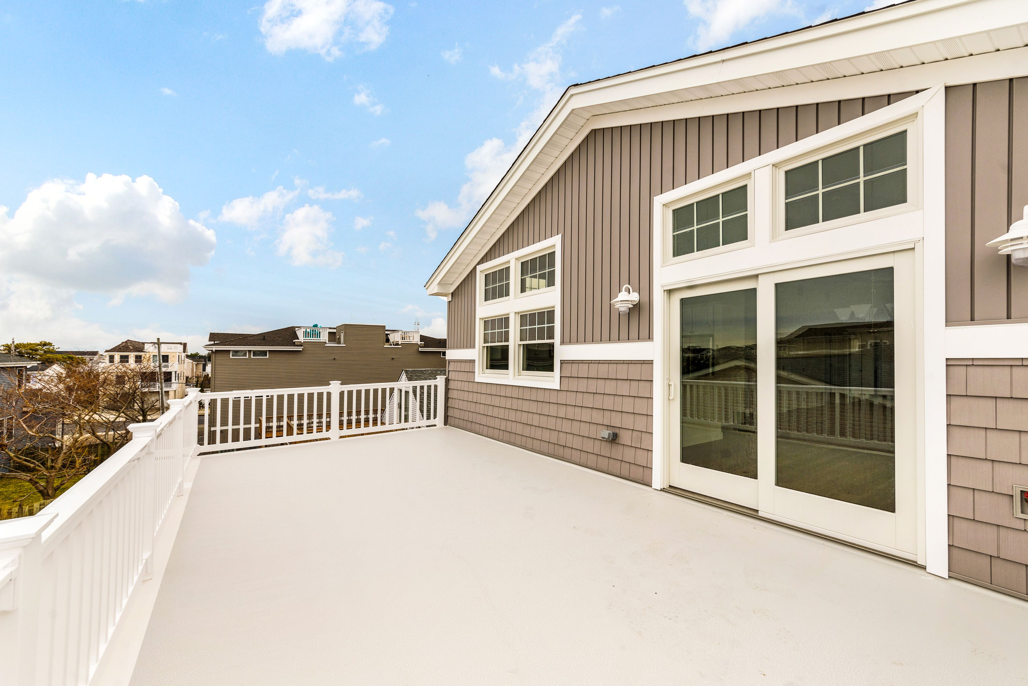 Nj New Jersey Bucks County Pa Real Estate Photography Real Estate Photography Long Beach Island Real Estate