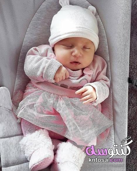اطفال نايمين حلوين صوربيبي جديد اطفال مواليد بالصور2019 صور اطفال نايمين اطفال نايمين فى غاية الجمال Baby Nina Cute Baby Girl Cute Babies Photography