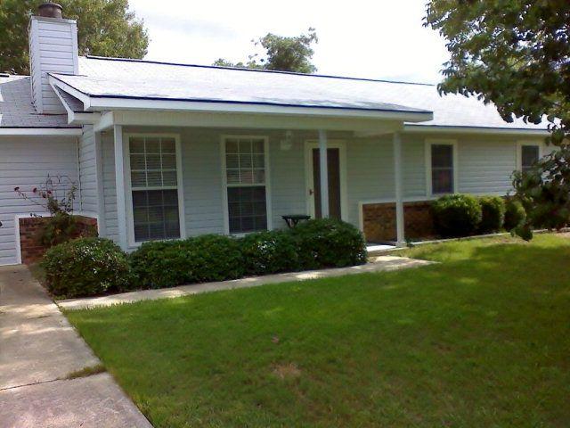 2207 Glen Haven Drive Dothan Al 36301 Real Estate