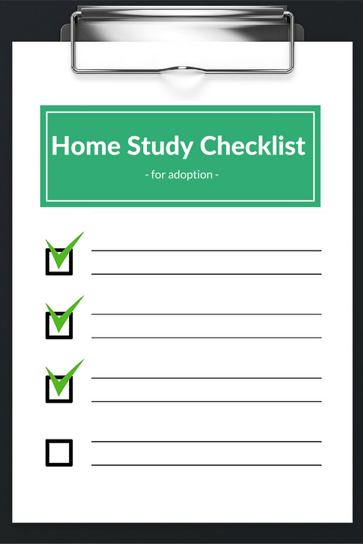 Tips on Getting Your House Ready for the Home Study | more.com