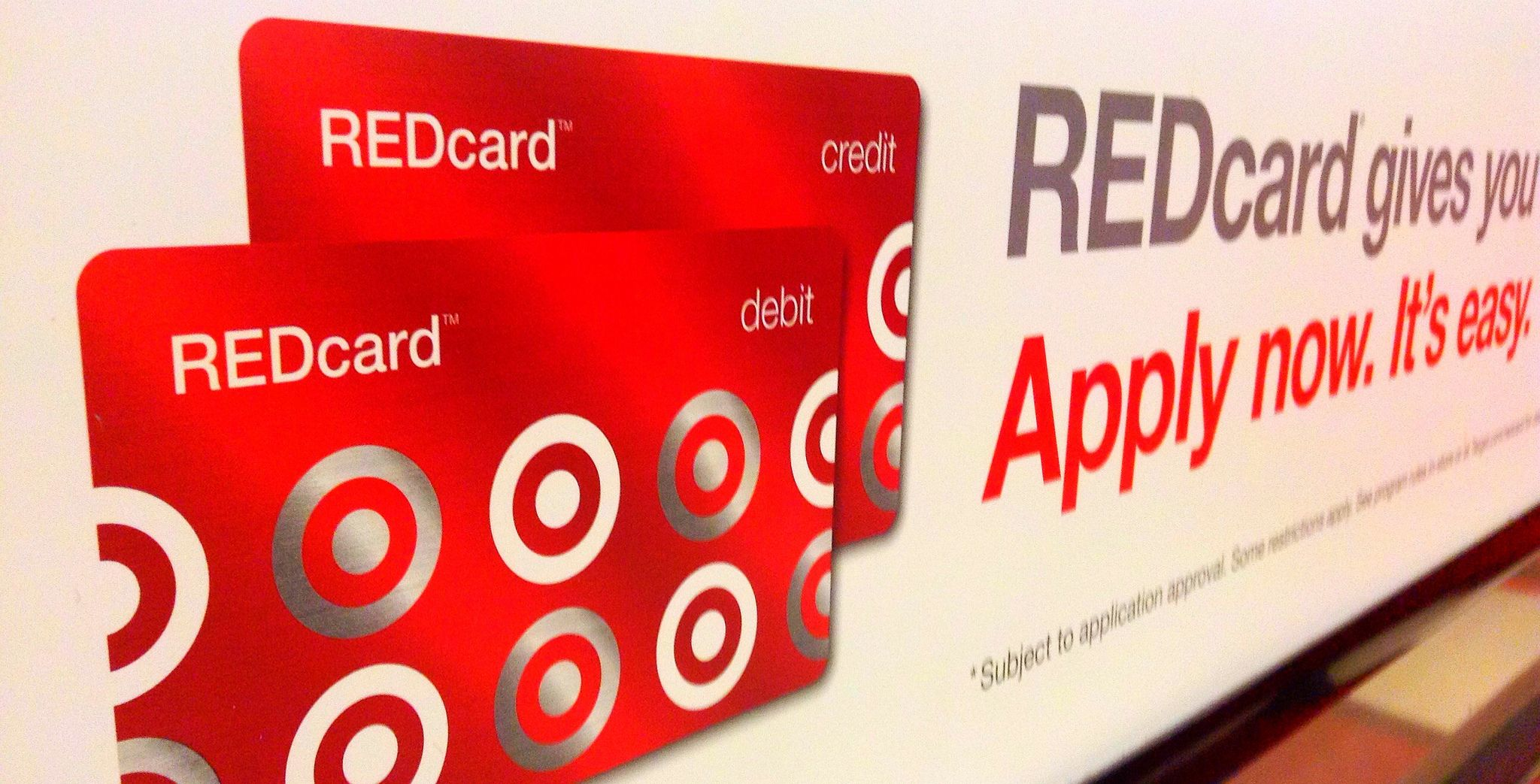 4 Benefits And 4 Downsides Of Store Credit Cards With Images