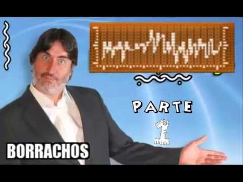 Si Tu Lo Deseas Cesar Franco Descargar Mp3