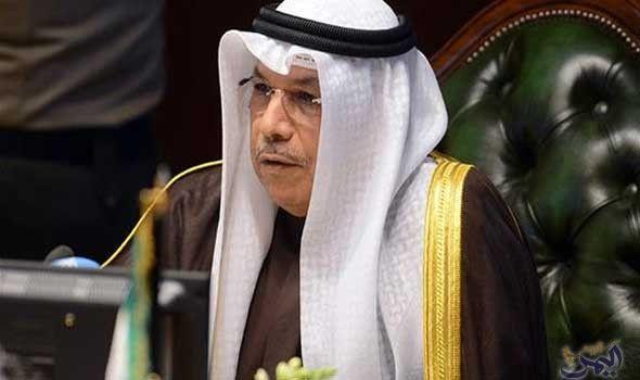 وزير الدفاع الكويتي يبحث مع مسؤول عسكري اميركي مواضيع مشتركة Captain Hat Captain Nun Dress