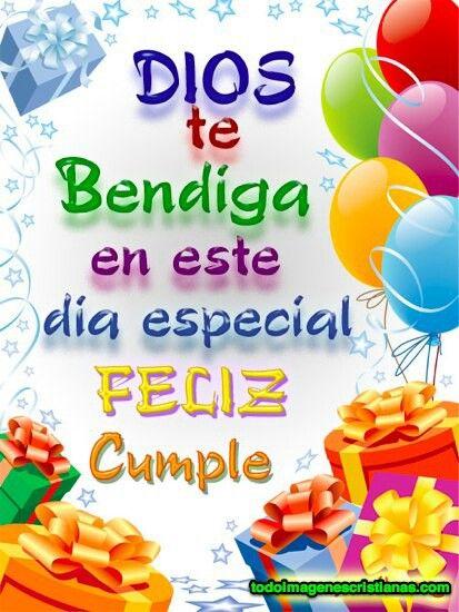 Fb Birthday Cards Happy Birthday Pinterest Happy Birthday And