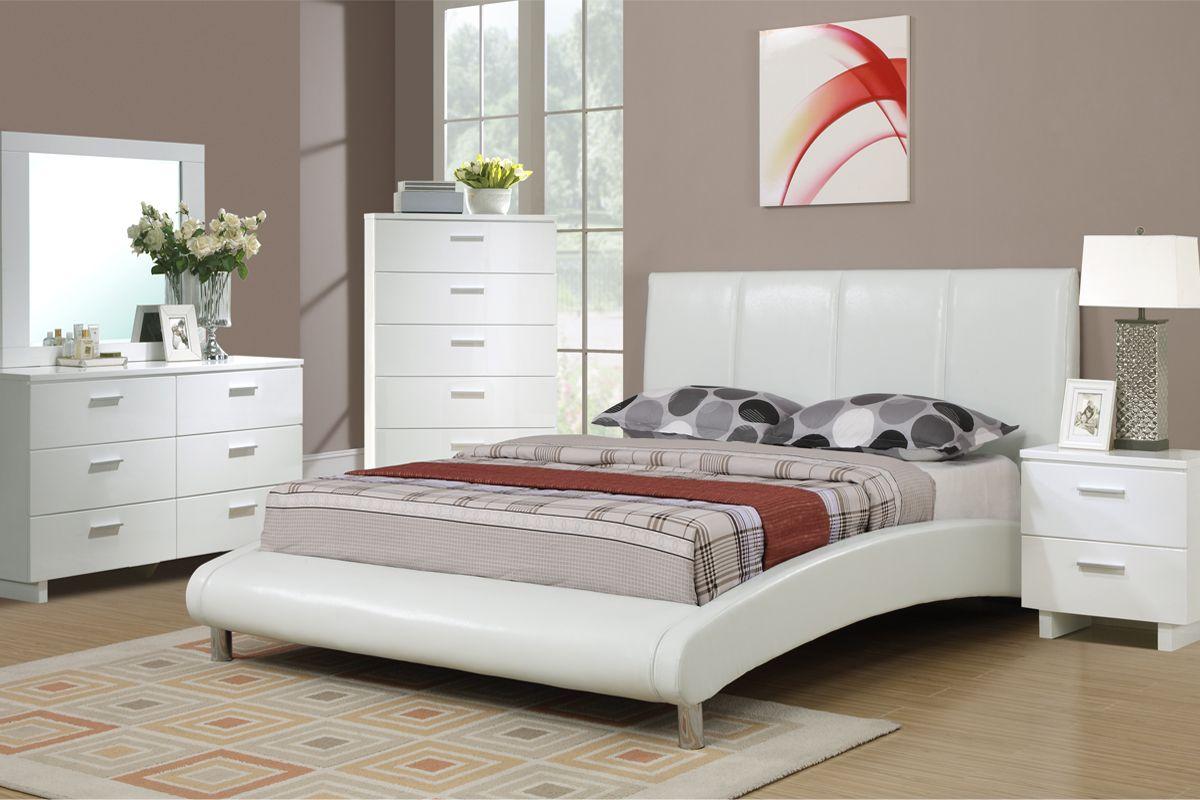 F9241Q_Queen Bed Set_849_F9241F_ Full Bed Set_809
