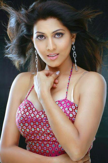 Marathi ladies on bra
