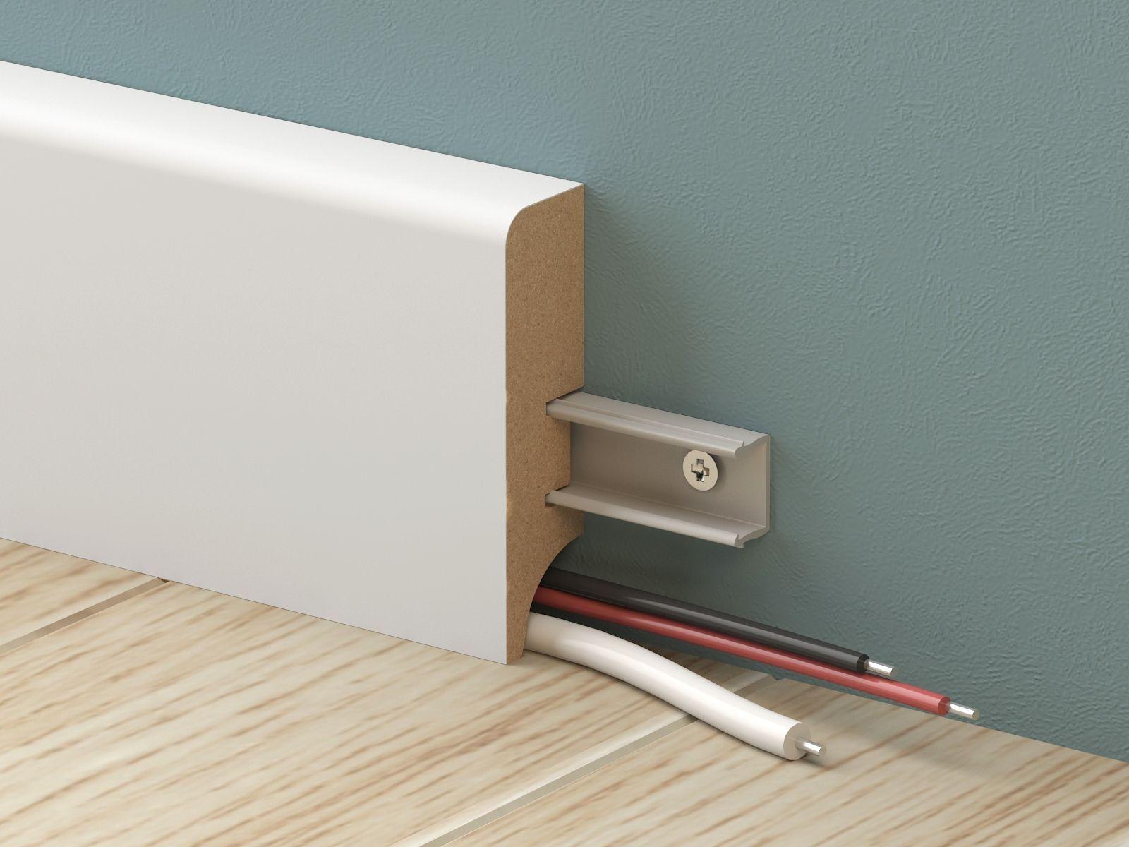 Картинки по запросу плинтус мдф Door handles, Home decor