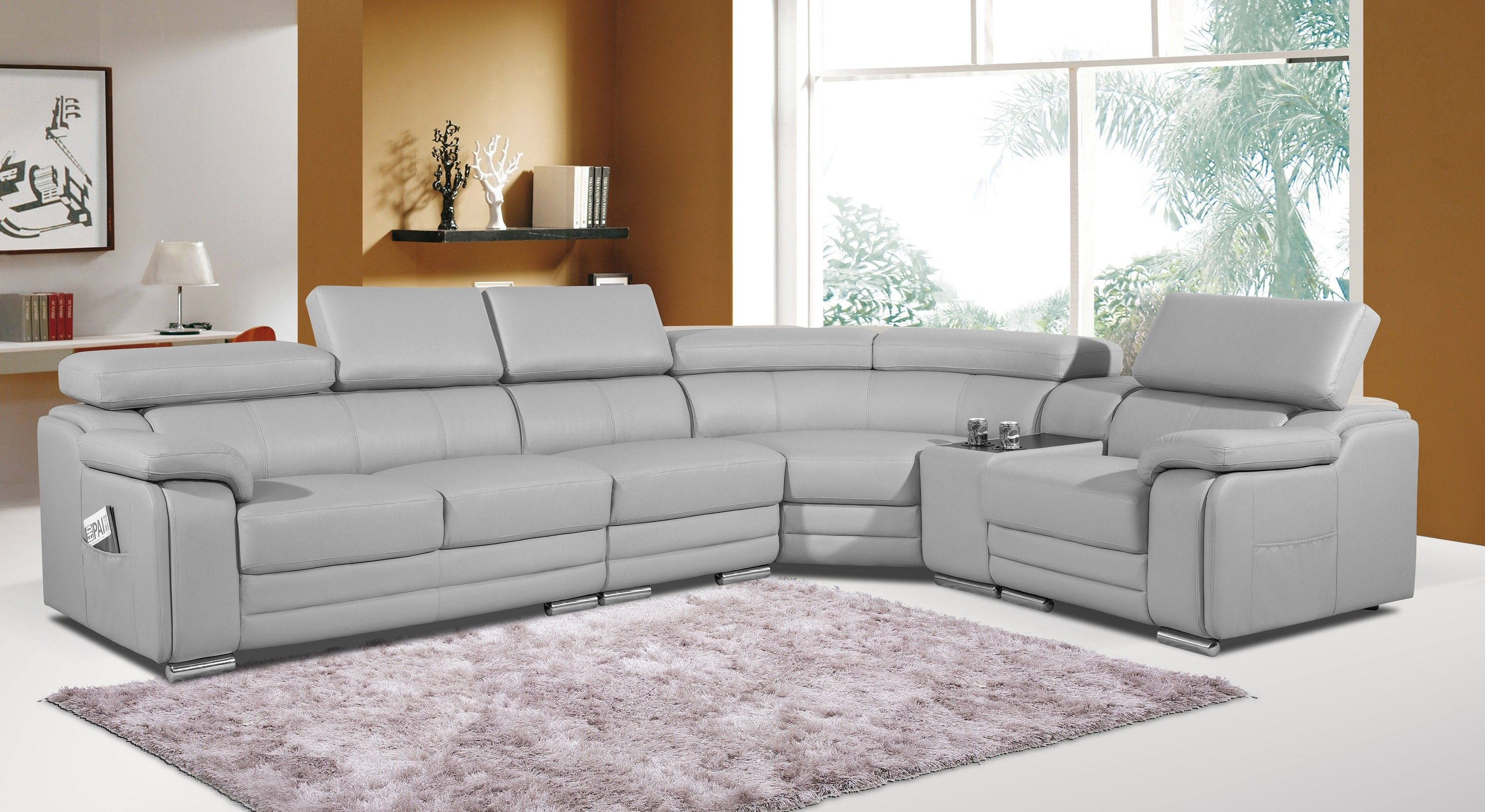 12 best corner sofas images on Pinterest