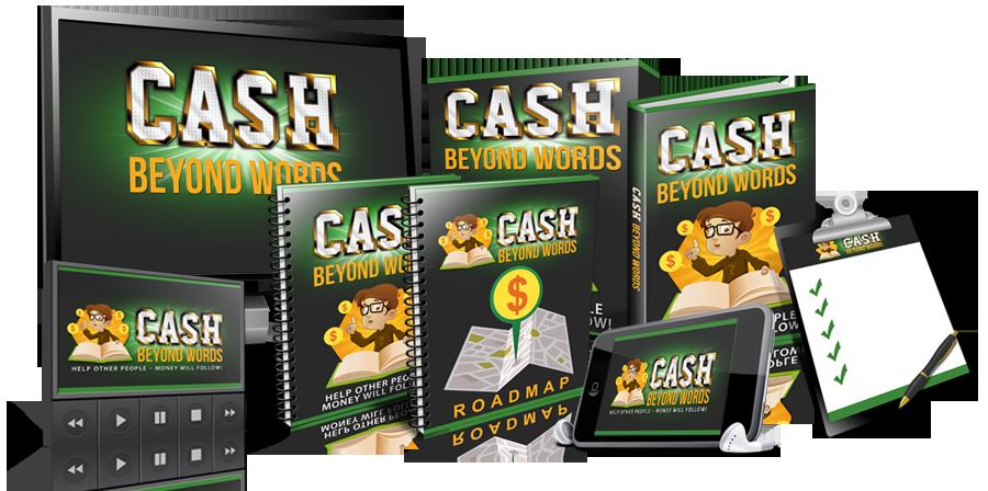 pin von flashreviewz auf cash beyond words review list. Black Bedroom Furniture Sets. Home Design Ideas