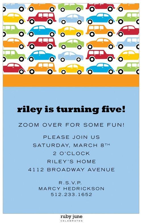 Invitation Timing Boy birthday and Birthday party ideas - invitation wording for mystery party