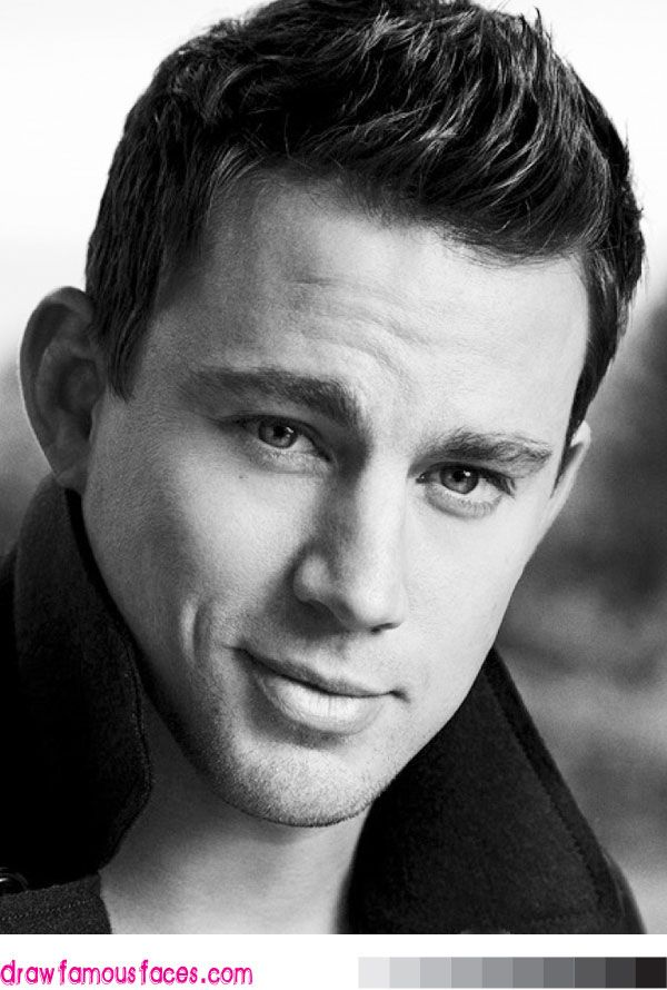 channing tatum filmechanning tatum wife, channing tatum films, channing tatum filme, channing tatum height, channing tatum gambit, channing tatum 2017, channing tatum 2016, channing tatum instagram, channing tatum young, channing tatum dance, channing tatum gif, channing tatum wiki, channing tatum magic mike, channing tatum daughter, channing tatum vk, channing tatum рост, channing tatum instagram official, channing tatum step up, channing tatum imdb, channing tatum let it go