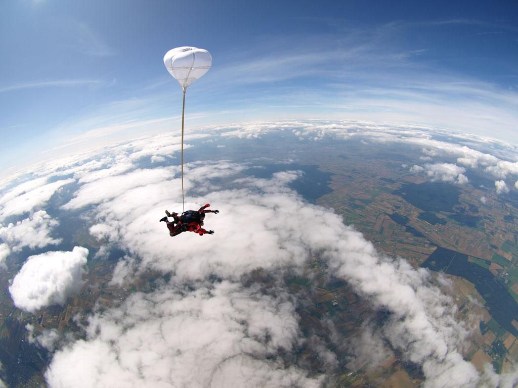 Wieczor Kawalerski Czyli Ostatnie Szalenstwa Kawalera Blog Slubny Slubi Pl Fighter Jets Outdoor Clouds