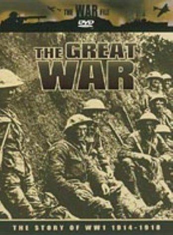 The Great War [2002] [DVD] , http://www.amazon.co.uk/dp/B00007L3RN/ref=cm_sw_r_pi_dp_5Jy.sb1NCFDPA