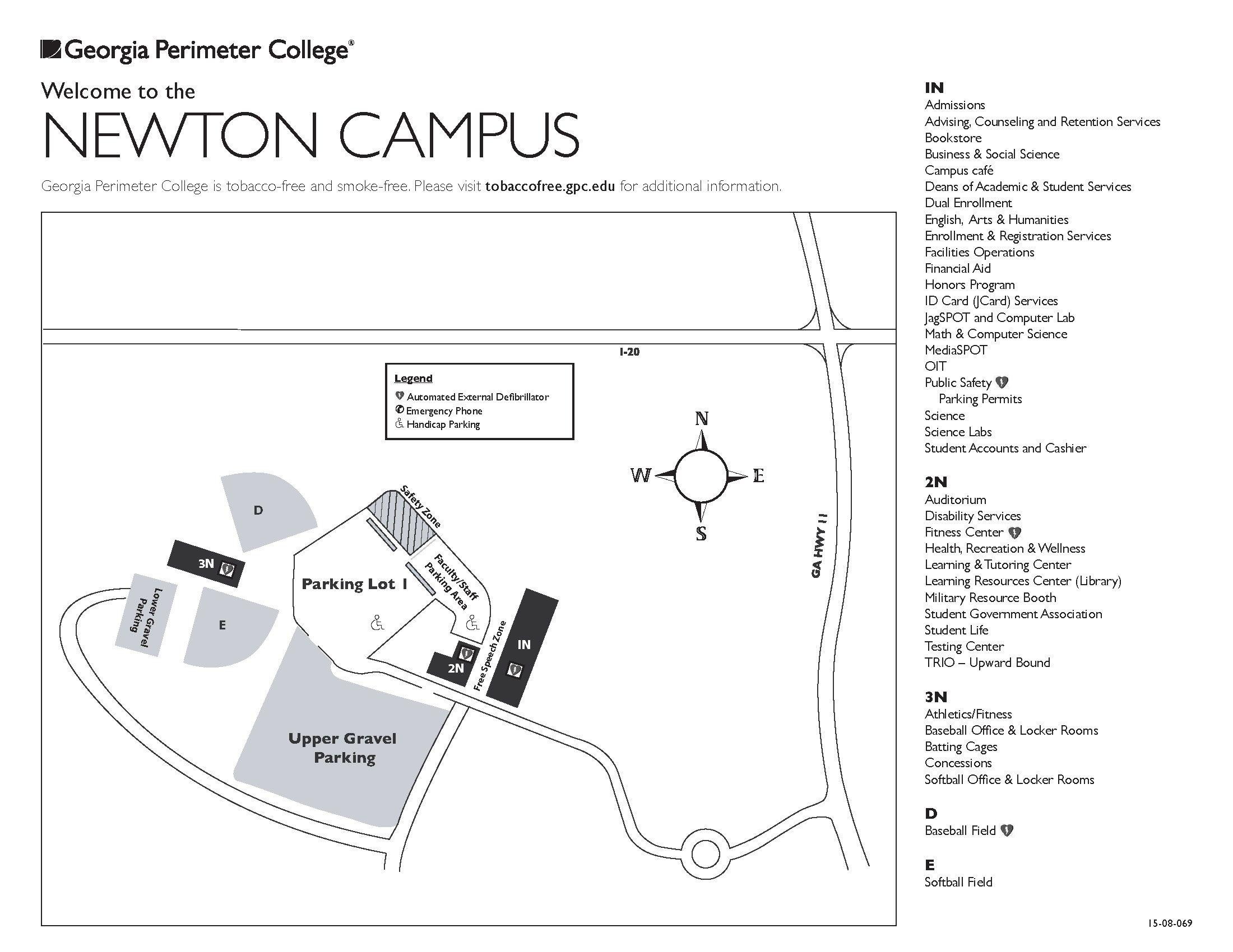 Newton Campus Map   Campus Maps   Campus map, Map, College ... on ucla address, ucla map and area, ucla california map, ucla school map, ucla housing, ucla seal, ucla map pdf, ucla parking lot map, ucla bruins, campbell hall ucla map, ucla direction map, ucla residence hall map, ucla logo, ucla tuition, westwood map, ucla pool, ucla mascot,