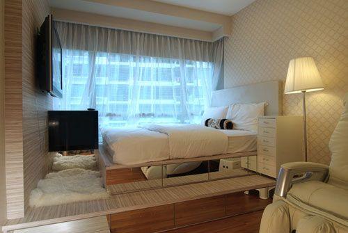 Modern Japanese Interiors   Japanese Home Interior Design ...