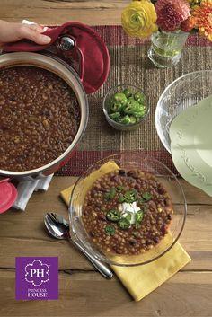 Esta receta de sopa de frijoles y lentejas es deliciosa y saludable porque contiene mucha proteína. #Saludable #Receta #Frijoles #Lentejas