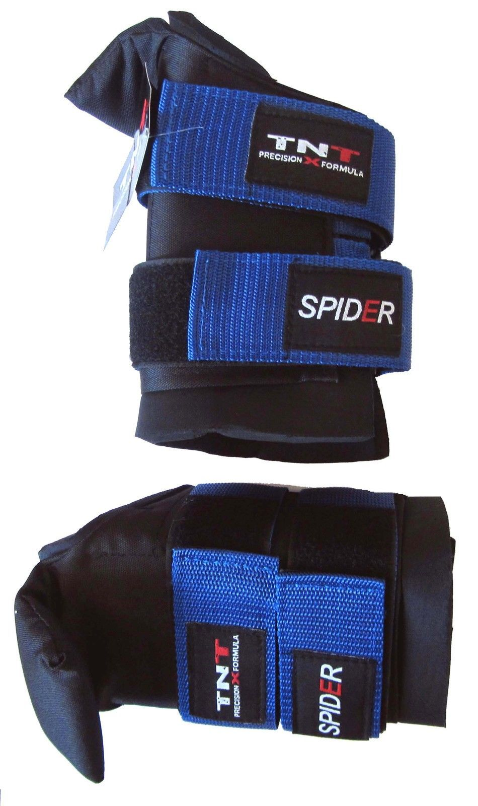 SPIDERu ANTIGravity Boots Inversion Boots Hang Upside Down Pull up