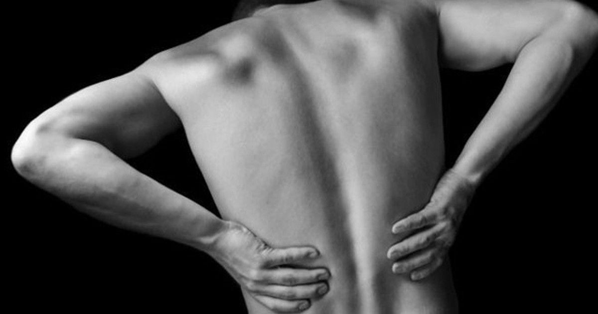 Quais os melhores exercícios para quem sofre de dor nas costas?