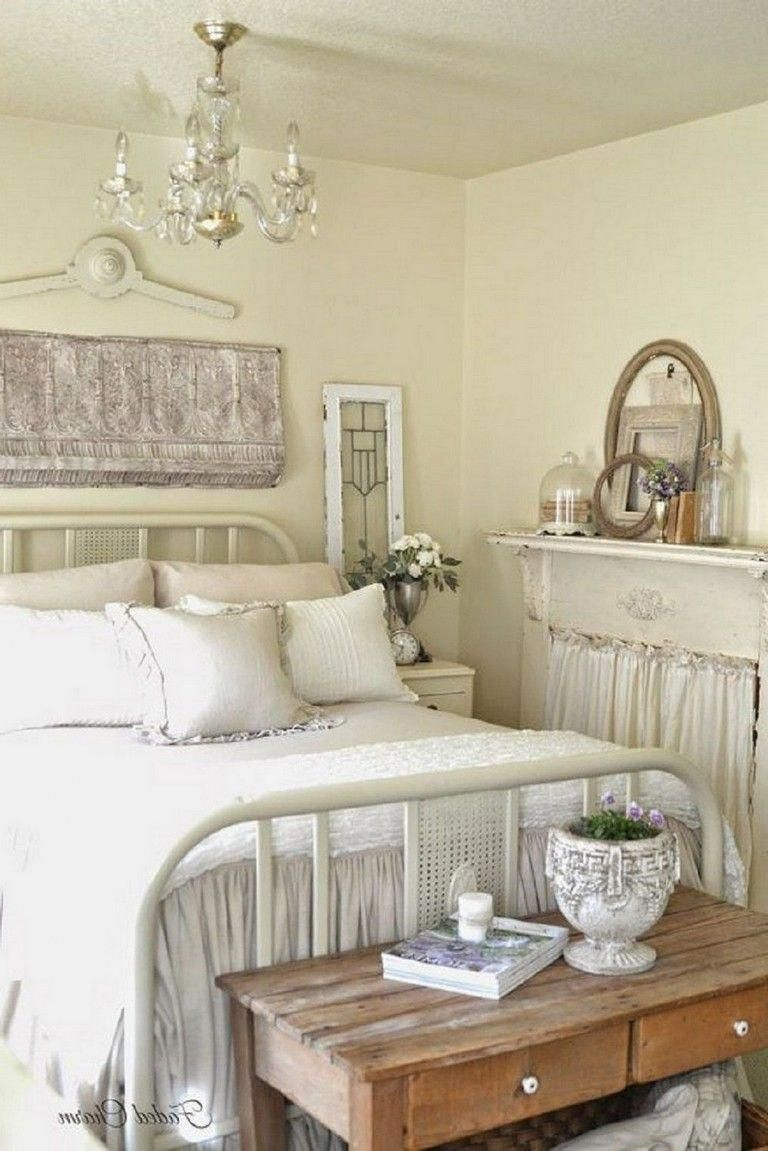 French Country Decorating Accessories Ideas Frenchcountrydecorating French Country Decorating Bedroom Country House Decor Country Bedroom Decor