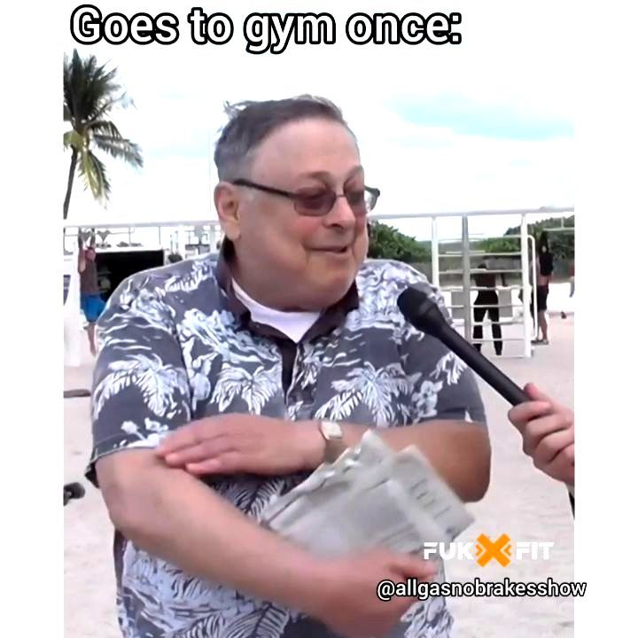 #fitness  #fitlife  #benchpress  #fitnessmeme  #memes  #strength  #pizza  #diet  #fitnessmotivation...