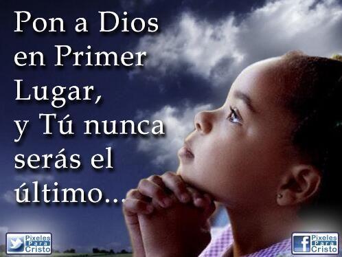 Tweets con contenido multimedia de Pixeles Para Cristo (@PixelesCristo)   Twitter