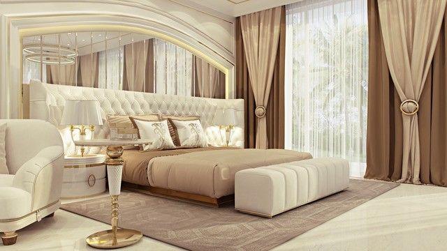 Interior design blog by luxury antonovich dubai also living rh in pinterest