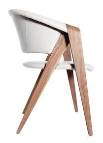 Cheap Dining Chairs For Sale Near Me