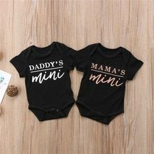 So Relative White, 24 Months Unisex Baby Twin Gifts Womb Mates T-Shirt Romper