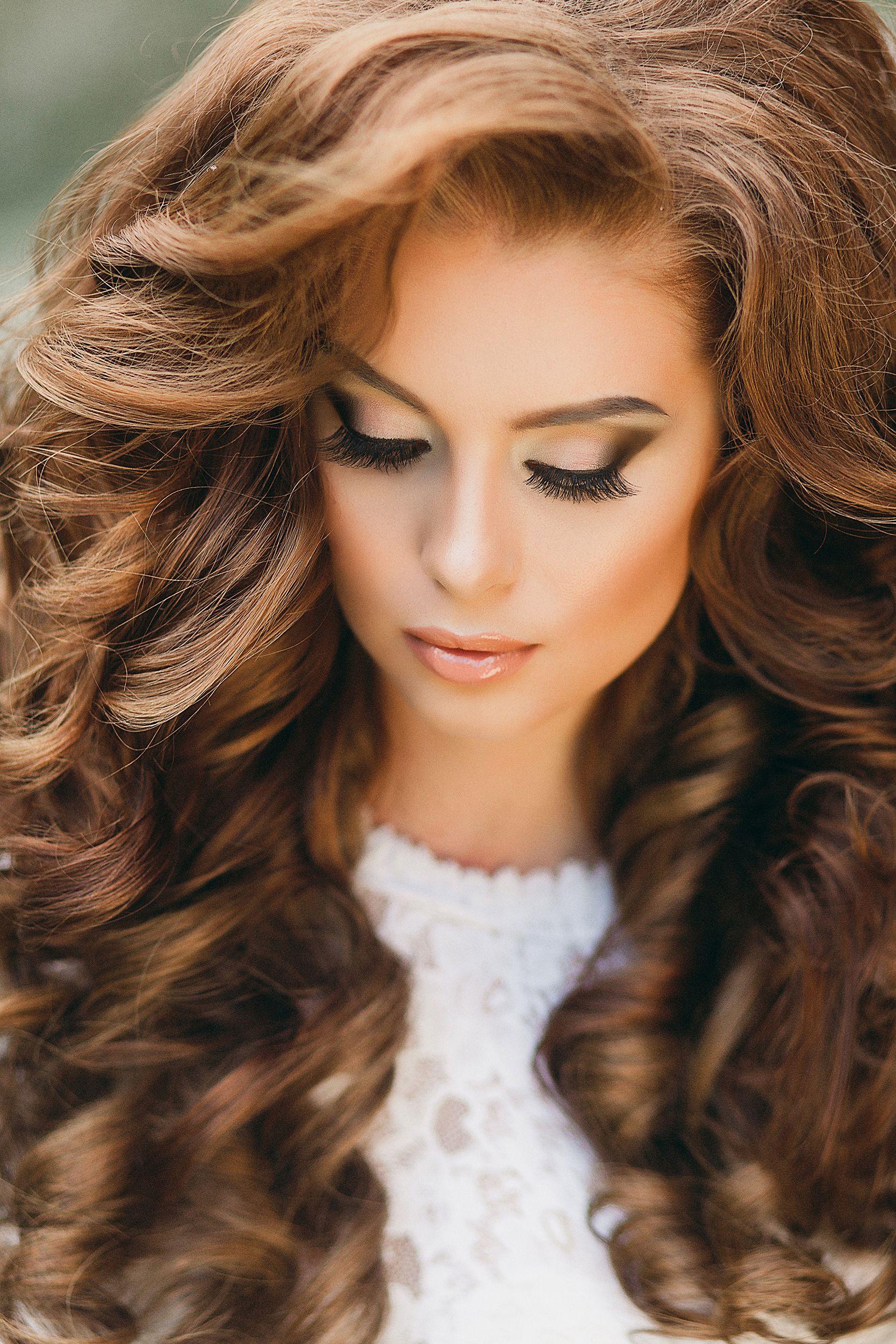 мышца, укладка волос на длинные волосы фото отметить, что десерт