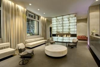 10 Best Hotels In Montreal