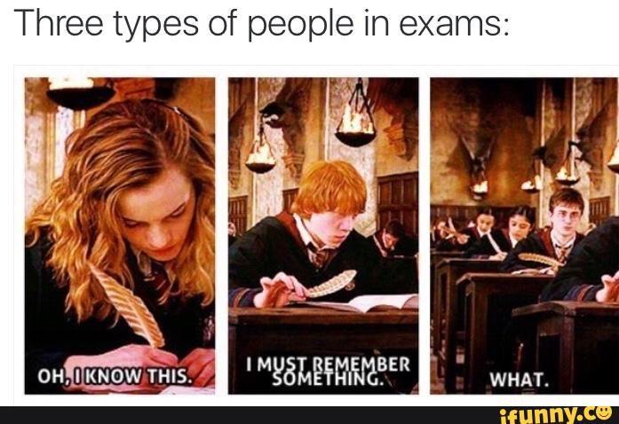 Found On Ifunny Harry Potter Memes Harry Potter Jokes Harry Potter Funny