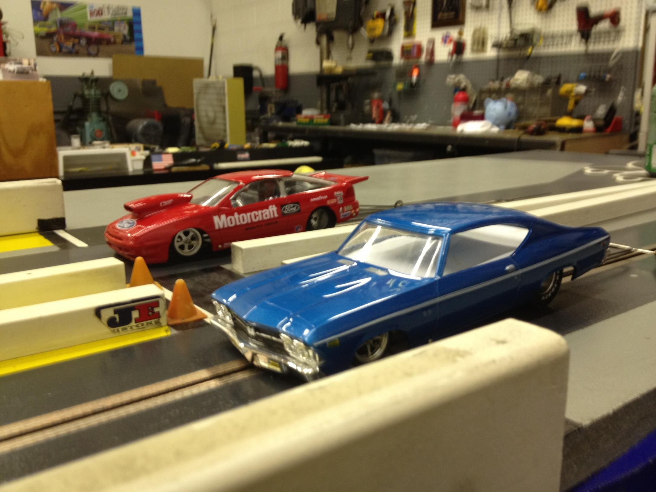 Pin By Daniel Parris On Drag Race Slot Cars Pinterest Cars