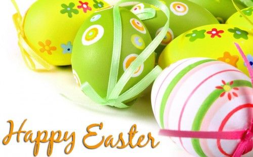 easter sunday special wallpaper