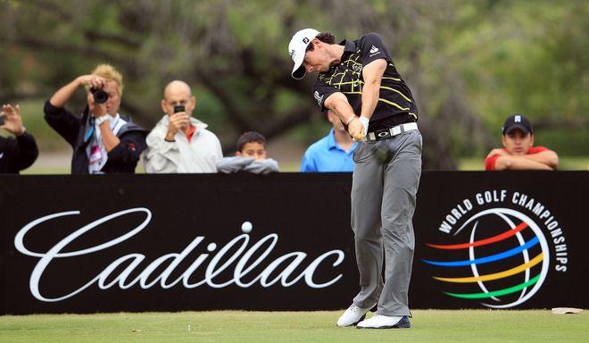 21+ Cadillac golf sponsorship ideas