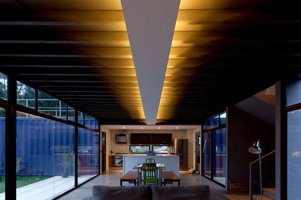 Beautiful Architecture Part 24
