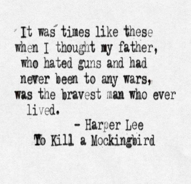 10 Harper Lee Quotes That Taught Us How To Be A Good Person Harper Lee Quotes Quotes To Kill A Mockingbird