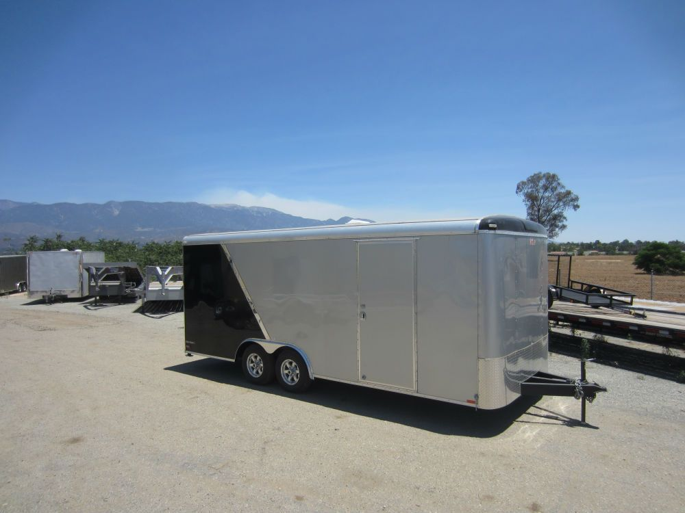 Used Trailer Rental For Most Is The Best Option Check Out How Easy It Is To Rent A 48ft Or 53ft Dry Va Toy Hauler Camper Flatbed Trailer Recreational Vehicles