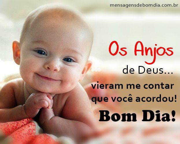 Linda S Mensagens De Bom Dia: Http://www.jennisonbeautysupply.com