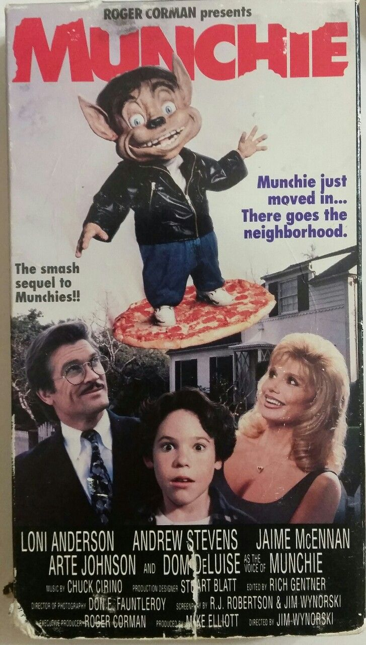 Profondo Rosso Best movie posters, Family movies, Worst