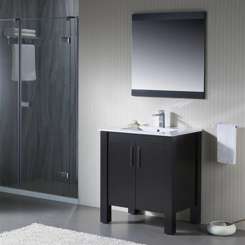 Woodenbathroomessentials Wooden Bathroom Accessories Amazing Bathrooms Vanity