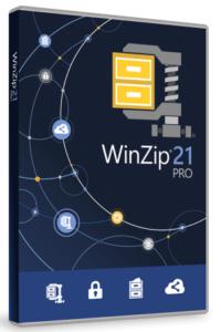winzip 19.5 registration code